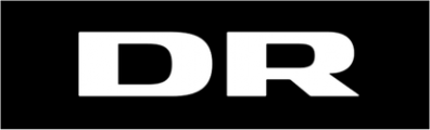 640px-DR_logo.png