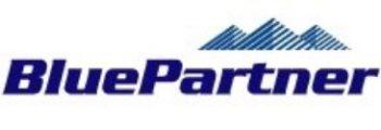 Bluepartner-logo3