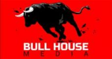 Bull-house-media-logo-bred