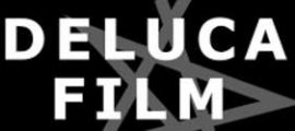 Deluca-logo-bred