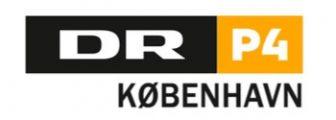 Drp4-koebenhavn-logo2