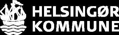 Helsingoer-kommune-logo-hvid
