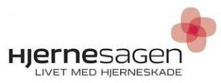 Hjernesagen-logo-hvid