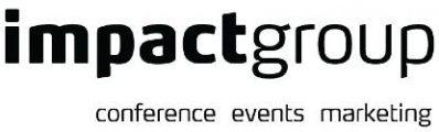 Impact-group-logo-125