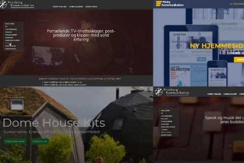 KK3-websites-produktkasse