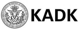 Kadk-logo2