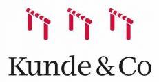 Kunde-og-co-logo-hvid