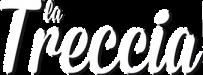 Latreccia-logo2
