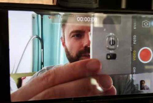 Mobilfilm-kurser-produktkasse