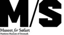 Ms-museet-for-soefart-logo-hvid