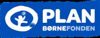 Plan-boernefonden-logo