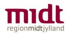 Region-midtjylland-logo2