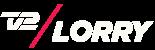 Tv2-lorry-logo-hvid