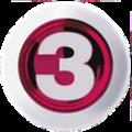 Tv3-logo3