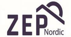 Zep-nordic-logo-hvid