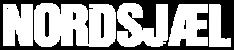 nordsjael-logo3-trans