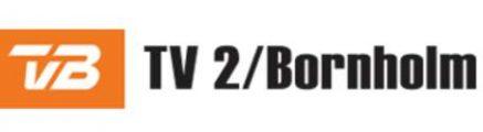 tv2-bornholm-logo2 (1)